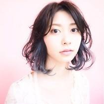 ♡至福のヘッドスパ&スタイリング♡ | Hair Milk(ヘアーミルク) | 当日予約・直前予約 ポップコーン