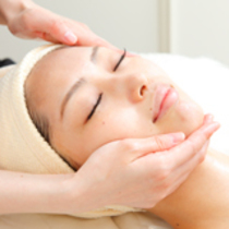 [New and 50 minutes] facial pores clean course | Medical Este Ginza resellers | Last-minute booking service Popcorn