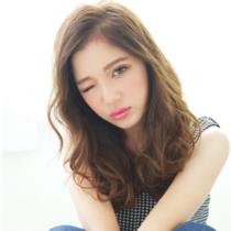[初回限定]カット+パーマ+髪質改善トリートメント+Quickスパ☆☆ | Ganesha(ガネーシャ) | 当日予約・直前予約 ポップコーン