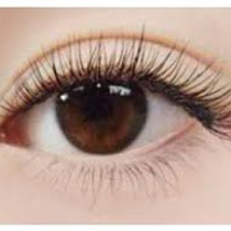 《通常から42%OFF》他店付け足し60本コース | Aina nail&eyelash(アイナネイルアンドアイラッシュ) | 当日予約・直前予約 ポップコーン