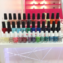 【First polish off free】 Manicure · Polish color ring 【With water care】 | TK nail palette Tiken nail palette | Open until 22 o'clock | Last-minute booking service Popcorn