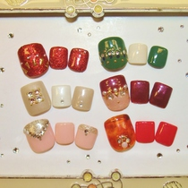 【170 kinds to choose from】 ♪】 Foot ♡ cute fixed amount [initial off free] | Nail · Matsueku VIENNA (Viena) │ Shinjuku Station West Exit 3 minutes on foot | Last-minute booking service Popcorn