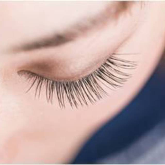 New-off included] Platinum disable the 80 [top] | Ophthalmology alliance Eyelash extensions shop eyelash Resort kahala Shinjuku | Last-minute booking service Popcorn