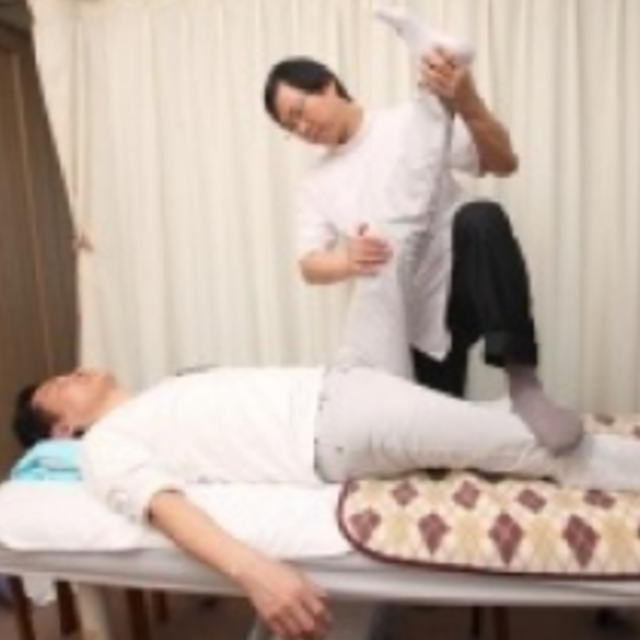 [Featured in TV · magazine ♪] Qigong manipulative + distortion correction 60 minutes ☆ business ♪ in the neck, shoulder, lower back pain until your worries of the people !! 22 | Feng Qigong manipulative Institute Sagamiono Institute (title Calibration Thailand-in) | Last-minute booking service Popcorn