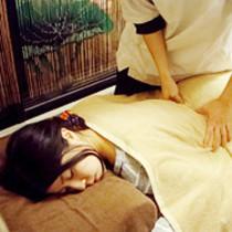 [爆米花有限]全身Momihogushi60分鐘課程 | 手法展位美好的時光 | Popcorn 當日 / 即時預約服務