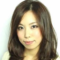 [新規]似合わせカット+スペシャルトリートメント | Posh hair design | 当日予約・直前予約 ポップコーン
