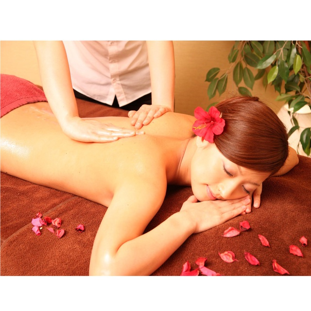 Popcorn limited [woman limitation] as many times as OK! ♪ relaxed celebrity mood in the best ♡ whole body relaxation aromatherapy massage 120 minutes full large private room | Sophia Muse Meguro | Last-minute booking service Popcorn