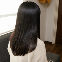 [New] straight perm, Head Spa | Per cent house salon (Ouchisaron) | Last-minute booking service Popcorn