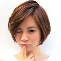 ☆髪へのダメージを最小限に☆アルマダ前処理トリートメント+カラー | Charme(シャルム) | 当日予約・直前予約 ポップコーン