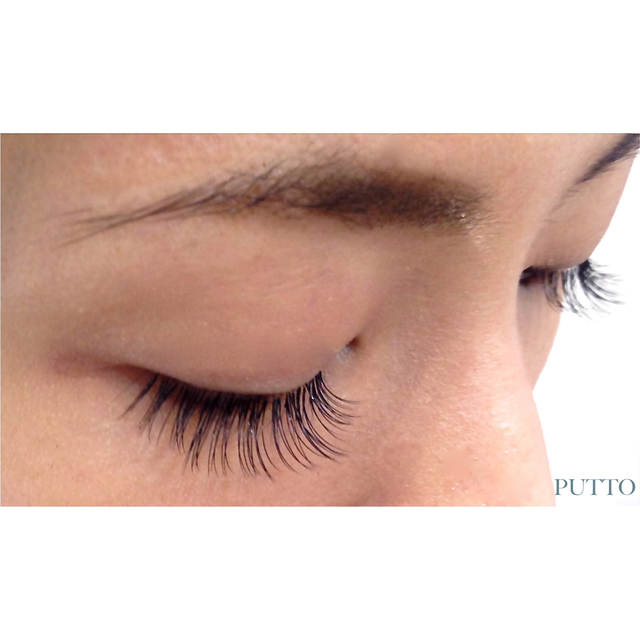 "[New Limited] Clean Lash ""Antibacterial Eyelash Extension"" 100 ☆ Other shop appointment OK ☆ Off Free ☆ Color OK 