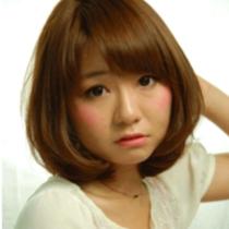 再現性抜群カット+髪質に合わせて選べるトリートメント♡サラツヤの髪に♪♪ | kou(クー) | 当日予約・直前予約 ポップコーン