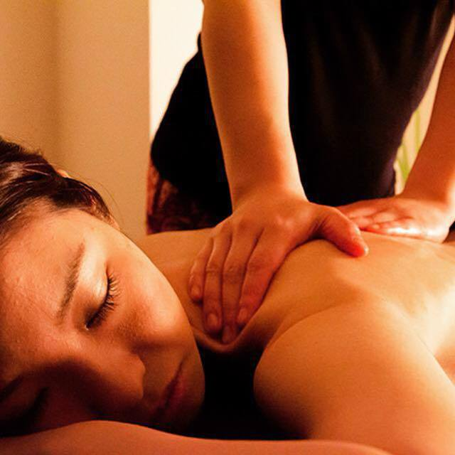 [Combination free!] Body and facial course | Relaxation Salon Chico | Last-minute booking service Popcorn