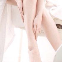 NEW!4周年٩(๑❛ᴗ❛๑)۶特別キャンペーン☆1回のご来店で全身すべての箇所施術可能◎全身脱毛1回12800☆ツルツルお肌に☆ | princess ria~プリンセス リア~ | 当日予約・直前予約 ポップコーン