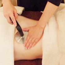 【初回限定】★女性限定★インディバボディ60分体験コース | Healing Supple(ヒーリングサプリ) | 当日予約・直前予約 ポップコーン