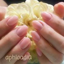 [New] [off included] gel gradient or one color | aphloadia nail (Afro over Deer nail) | Last-minute booking service Popcorn