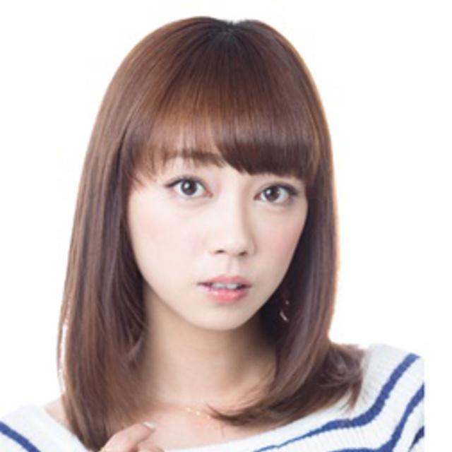[Return] Natural Straight + cut + treatment (with carbonate Musukea) | hair salon tea [hair salon tea] | Last-minute booking service Popcorn