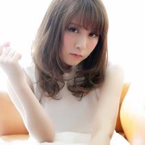 カット+超音波トリートメント→4480円 | sweetmelody by little fantasy吉祥寺 | 当日予約・直前予約 ポップコーン