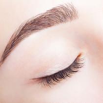 [新規/女性専用] SNSで話題♪ 眉毛エクステ 1.5hつけ放題 | Petit pas (プティパ) 《女性専用サロン》 | 当日予約・直前予約 ポップコーン
