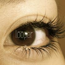 [新規・オフ込]プレミアムセーブル140本上下振り分け自由♪リペア可 | Looper(ルーパー) | 当日予約・直前予約 ポップコーン