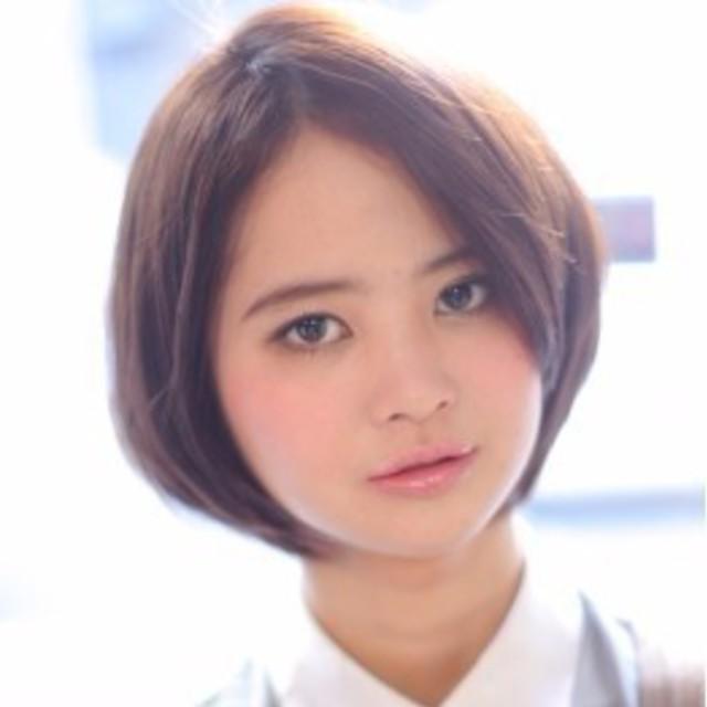 [初回]特別価格♪☆オーガニックカラー+トリートメント☆ | hair make SHANTI | 当日予約・直前予約 ポップコーン