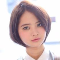 [최초] 특별 가격 ♪ ☆ 유기농 컬러 + 트리트먼트 ☆ | hair make SHANTI | 당일 예약 & 직전 예약 Popcorn