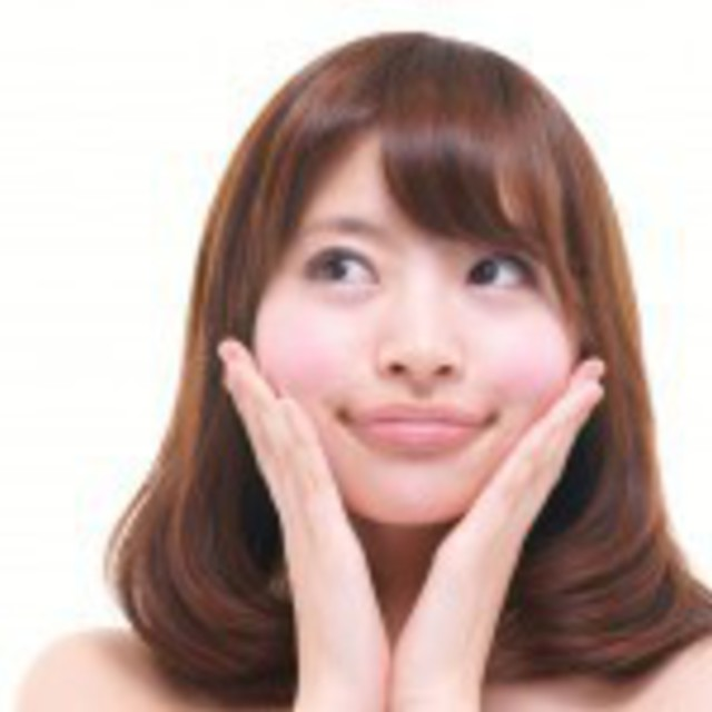 """60 minutes course"" warm from the core face stiffness and swelling in !! Indiba facial + head massage 