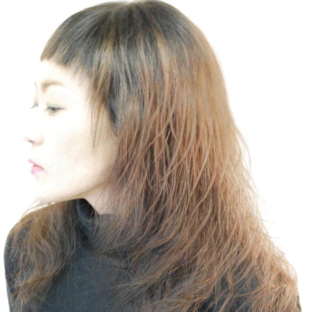 [Popcorn限定]似合わせカット+輝艶トリートメント | Hair Studio MOON (ヘア スタジオ ムーン) | 当日予約・直前予約 ポップコーン