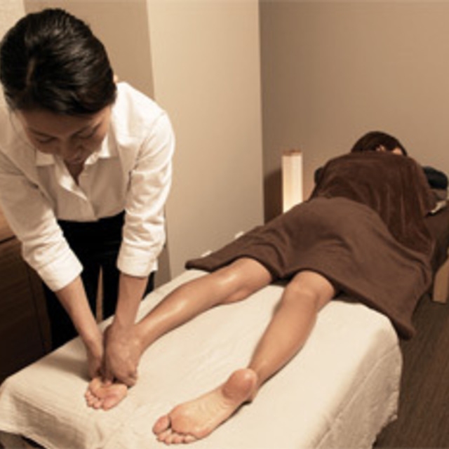 [Limited] body concentration stiffness loosen + Choice of menu 60-minute course | Massage bodywork Council NAGOMI and Ginza | Last-minute booking service Popcorn