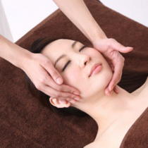 [60-minute course] facial ◇ please feel the Basic Course / basic care + edema resolved lift up ♪ | Salon de ViVi (Salon de Bibi) - Jiyugaoka - | Last-minute booking service Popcorn