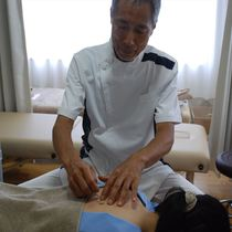Feel the effect! Acupuncture try a 20-minute treatment | Makoto Hongo clinic | Last-minute booking service Popcorn