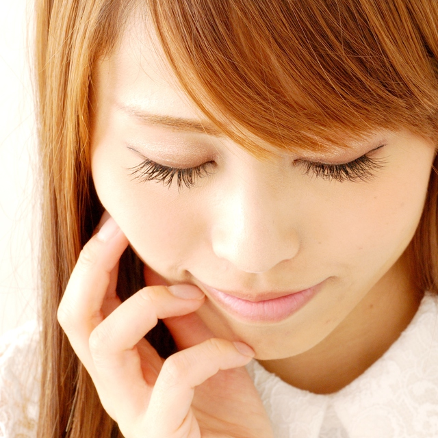 [新規・オフ込]セーブル60分つけ放題 | MAQUIA福岡 (マキア) | 当日予約・直前予約 ポップコーン