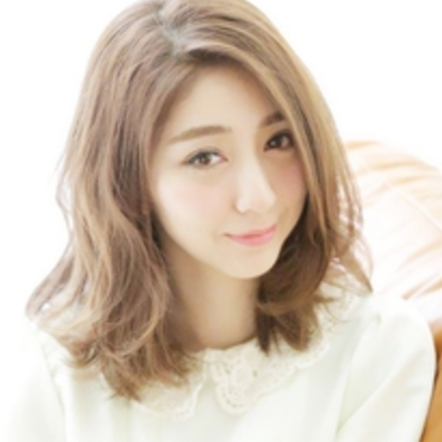 ♪為[A國參與的店鋪!]斬+ Hahoniko治療☆觸摸你想成為的頭髮 | sweetmelody立川(甜美的旋律) | Popcorn 當日 / 即時預約服務