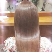 ☆ 추천 ☆ 샤 임팩트 트리트먼트 ♪♪ | hair make SHANTI | 당일 예약 & 직전 예약 Popcorn