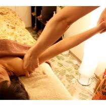 [大人気!!メディア掲載店]ぷよぷよ二の腕さらば!!ガツンと徹底スリム60分☆ | Total Beauty Salon イーリス大井町《新馬場駅徒歩3分!》 | 当日予約・直前予約 ポップコーン