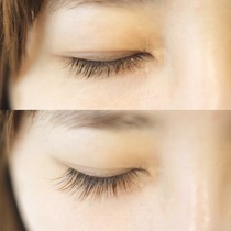 "[Return] Clean lash ""Antibacterial eyelash extensions"" Up to 100 special price ☆ Color OK 