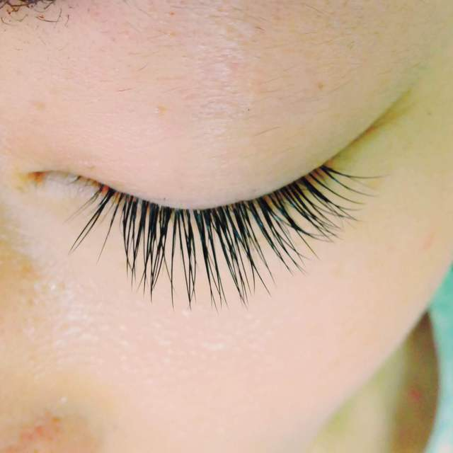 New-off Free] Eyelash extensions up and down course ☆ (120 present above + under 25 this guideline) | Precious Beauty Salon | Last-minute booking service Popcorn