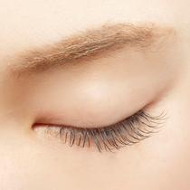 [オフ込/最高級毛/デザイン自由]エアセーブル☆付け放題♪ | eyelash maison undeux(アイラッシュメゾンアンドゥ) | 当日予約・直前予約 ポップコーン