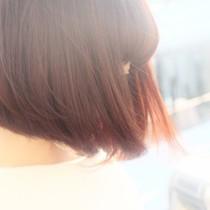 [初回限定!!]トレンドカット+最新!髪質改善トリートメント☆サラサラ極上ヘア♪ | GUZZLE HARAJUKU(ガズル ハラジュク) | 当日予約・直前予約 ポップコーン