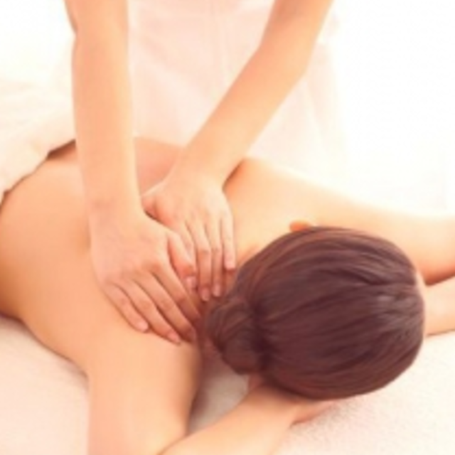 [Many times use OK ♪] women in popular ◎ whole body aroma oil massage 60 minutes course ♪ ※ practitioner woman | Ebisu Meridional Management | Open until 24 o'clock | Last-minute booking service Popcorn