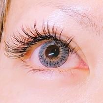 [新規・オフ無料]オープニング特価☆高級プレミアムセーブル180本 | Eye CARRY(キャリー)  | 当日予約・直前予約 ポップコーン