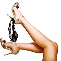[新規・女性限定]レビュー投稿(口コミ)ブラジリアンワックスVIO脱毛 | ブラジリアンワックス脱毛サロン マティーニ 恵比寿店 | 当日予約・直前予約 ポップコーン