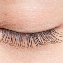 [ご新規様限定/オフ無料]最高級抗菌プレミアムセーブル140本☆仕上げのコーティング付き | eyelash May (アイラッシュ メイ) | 当日予約・直前予約 ポップコーン
