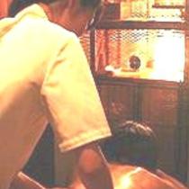 [初回・Popcorn限定]アロマオイルマッサージ60分コース | リフレア|中目黒駅徒歩1分☆夜23時まで営業☆ | 当日予約・直前予約 ポップコーン