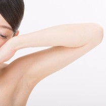 New · Popcorn limited] armpit hair loss 12 times guaranteed! | Esthetic Reibisu Shibuya | Last-minute booking service Popcorn
