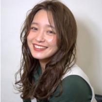 《初回/SB込》◇カット+カラー+ハホニコトリートメント◇ | Hair Salon SAVOIA 渋谷(ヘアサロンサボイア シブヤ) | 当日予約・直前予約 ポップコーン