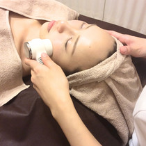 "Beautiful skin Revive! Whole ""a 5-minute walk from Kawasaki Station"" skin cell renewal facial 
