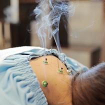 [新規]鍼灸治療 | グラン治療院東京 | 当日予約・直前予約 ポップコーン