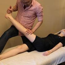 全身を根本矯正して肩こり・腰痛を本格的に改善♪美容全身+小顔矯正(60分) | BODY⁺ PLUS TOKYO(ボディプラストーキョー) | 当日予約・直前予約 ポップコーン