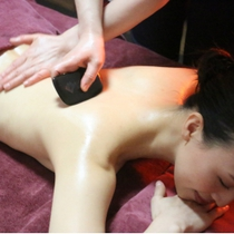 Duration of treatment only! ♪ to those who are afflicted with stiff shoulders and back pain ♪ Traditional Kasa (Five Detox) 60 minutes + Head cum 10 min 70 min Course | Chinese medicine curing Salon Koido (Kouidou) | Last-minute booking service Popcorn