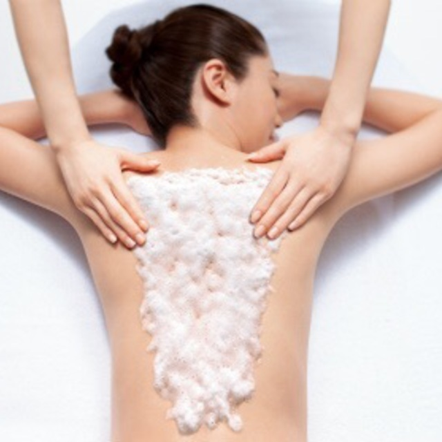 "[New / woman limited] our most popular No.1 ★ vine Svetlana slimming ""carbonate"" heat spark 75 minutes Course 